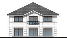 Роскошный дом с большой гостиной