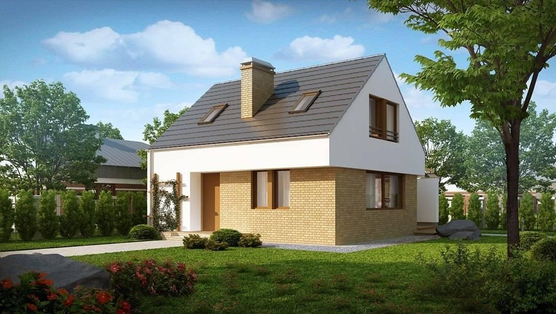 Чайный домик 100 m²