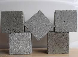 Виды бетона и цены рециклинги бетона купить